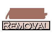 Keratosis Removal